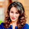 Arianne Kourosh