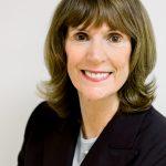 Patricia Farris